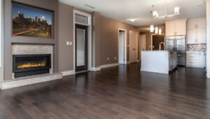 #304 - 205 Fairford St. E., Moose Jaw, SK