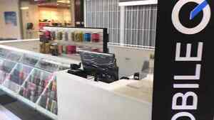 MobileQ -Lloyd Mall Cell phone repairs and Accessories