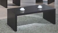 Table Basse 85$