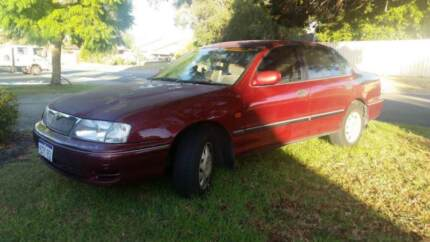 $1199 ono TOYOTA AVALON/ AIR CON /Lady Owner / FULL AUTO electric