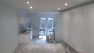 Painting house / condo - 4163569911