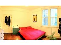 Big room in zone 2. Very well located!