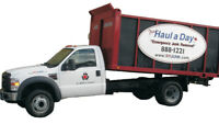 Junk and Recycling Removal helper