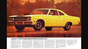 Paying Cash for 1968-1970 b-body mopars