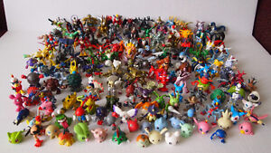 Digimon Toys & Cards