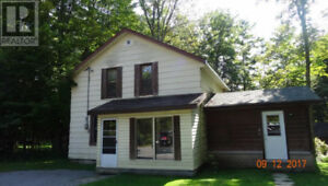 Beautiful House for Sale in Bobcaygeon
