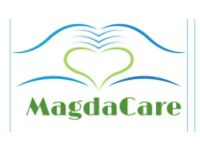 Professional Personal Assistant, Support Worker, Carer