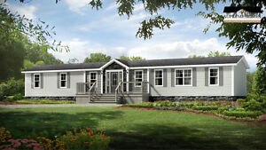 Design The Mini Home Of Your Choice For Your Lifestyle!