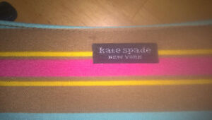 kate spade purse in vg cond for sale $50