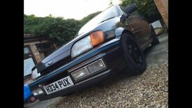 Xr2i project
