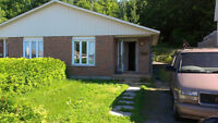Home for Sale in Elliot Lake
