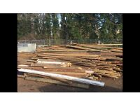 Daddyoaker 07984198470 wanted Reclaimed and demolition Timbers