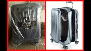 BRAND NEW Heys spinner suitcase