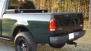1997-2003 Ford F-150 6.5' box  wanted