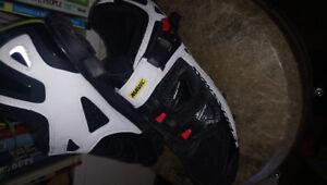 Mavic Crossmaxx  SL Pro MTB Shoe sz 11(us)
