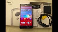Sony Xperia Z3 - Immaculate Condiiton