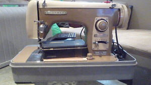 Brother sewing machin