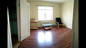 450 all inclusive room for rent