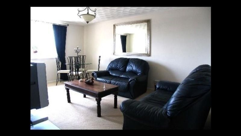 2 BEDROOM FLAT IN GOODMAYES. NEAR KING GEORGE HOSPITAL. MODERN. MUST SEE!!