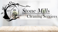 Home and Office Cleaning  - Kingston Area