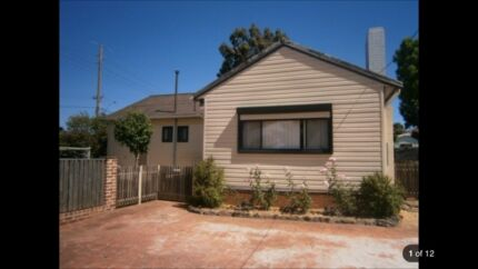 3 bedroom home st Mary's  St Marys Penrith Area Preview
