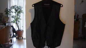 Men's Clothing PERFECT CONDITION! Vêtements pour hommes Gatineau Ottawa / Gatineau Area image 2