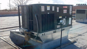 Commercial,Residential Furnaces,Air,all needs.Lowest prices.
