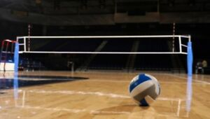 Co-ed Volleyball team league players needed