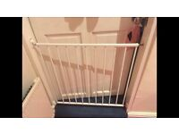 Stairgate for sale