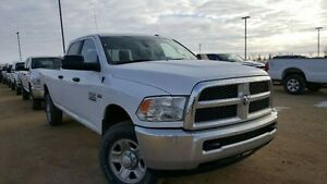 2015 Ram 3500 SLT'' 6 TO CHOOSE FROM'' NO CREDIT REFUSED''