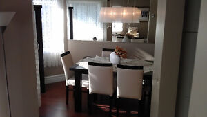 By Owner - 190 m² Loft Condo - 2 Bedroom + 2 Living Room West Island Greater Montréal image 6