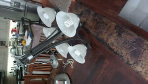 Lamp (for dinning table)