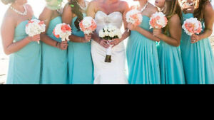 Azazie Bridesmaid Dresses
