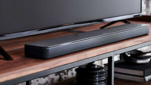 Bose Soundbar 700 NEW! 874.99$