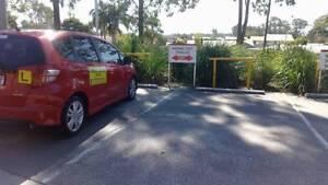 Signal Driving School Brisbane City & Southside Brisbane City Brisbane North West Preview