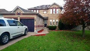 IMMEDIATE POSSESSION AVAILABLE- 3 BDRM SOUTH WINDSOR!