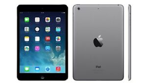 Looking for Phones, Tablets, Laptops, Imac, Apple Watch++