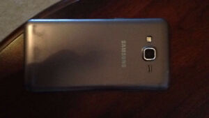 Samsung grand prime in amazing condition!