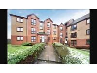 West End Bright 2 Bedroom furnished flat To Let £610