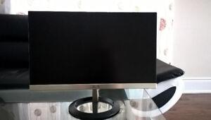 Asus LCD Monitor