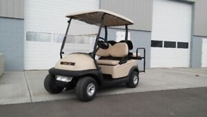 SALE! ALL THINGS GOLF CART!