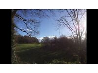 Double Bedroom in Prestwich with Golf Course View £350 (plus bills)