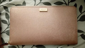 Coach /Kate spade bags Kitchener / Waterloo Kitchener Area image 1