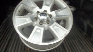 f150 ford rims 6 bolt