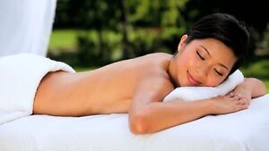 AM SPA---Offer Best RMT  Massage with Best Price! Come to Try!