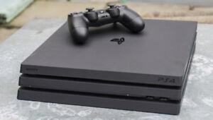 BUYING ALL DEFECTIVE / DEAD PS4 PLAYSTATION 4 CONSOLES.