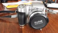 Caméra numérique Kodak EasyShare avec 10x zoom 38-300mm/7.1 mp Granby Québec Preview