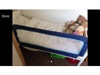 Safety 1st Bed Guard