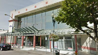 """SUBLEASING Opportunity in """"A-class"""" Business Centre (Chilliwack)"""