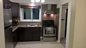 Room rent for student, start from $300/month, all included.